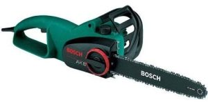 best bosch chainsaw
