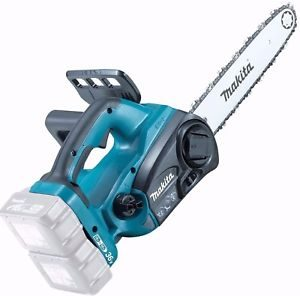 best makita chainsaw