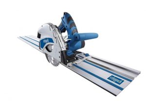 scheppach plunge saw review