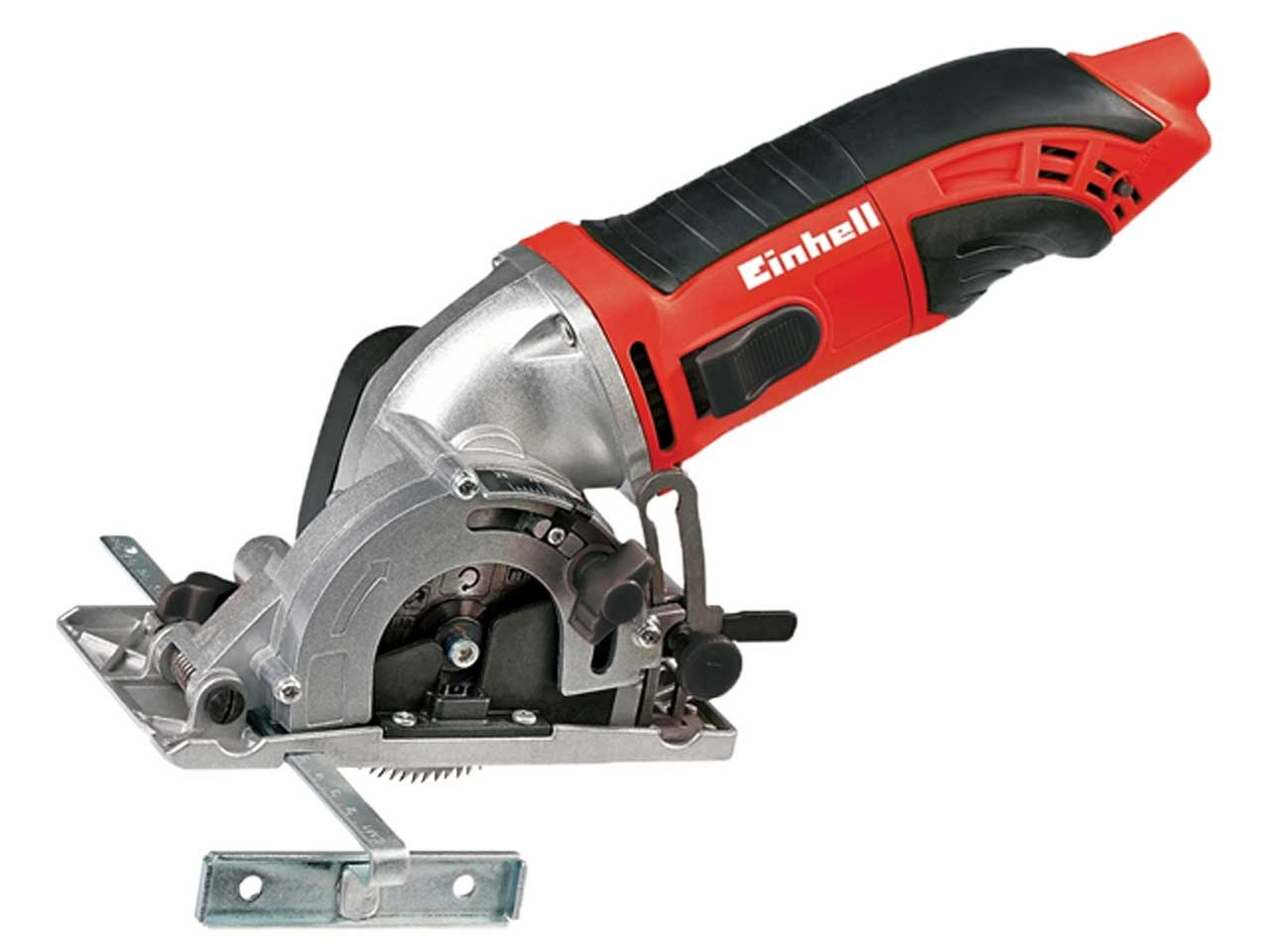 best mini circular saw uk