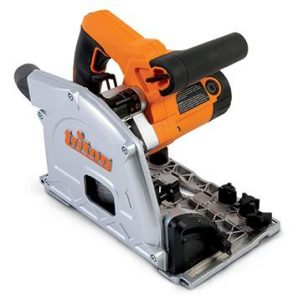 triton track saw review