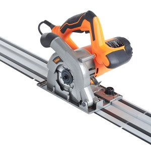 vonhaus plunge saw review