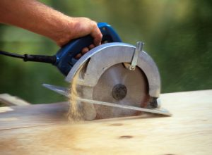 best value circular saw uk
