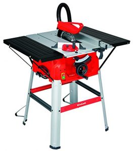 cheapest table saw uk