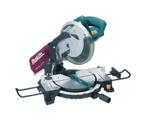 makita electric mitre saw uk