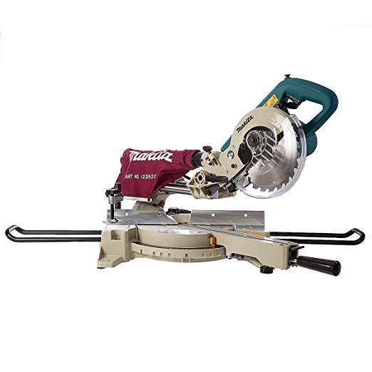 makita mitre saw review