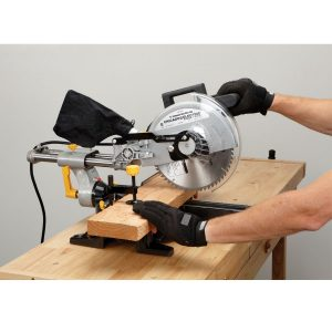 best mitre saw uk