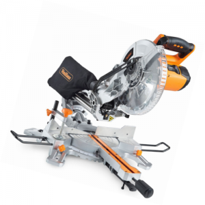 vonhaus mitre saw uk