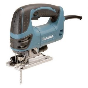 best corded jigsaw uk