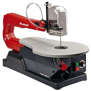 best budget scroll saw uk