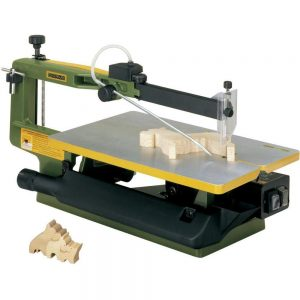 best value scroll saw uk