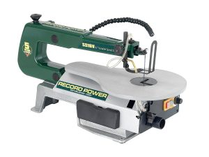 scroll saw uk reviews