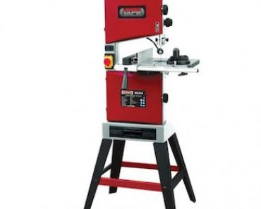 best band saw reviews uk