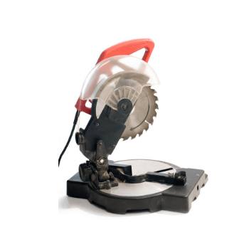 what is a compound mitre saw